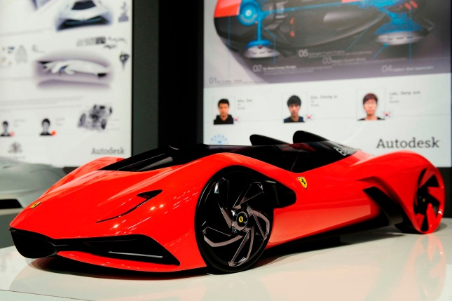 2011-Ferrari-World-Design-Contest-Eternita-by-University-of-Hongik-1