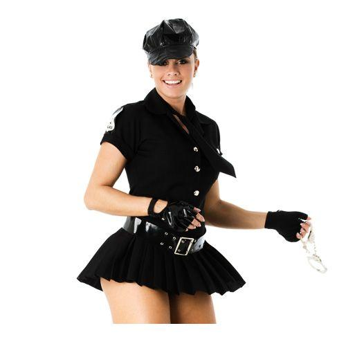1277697288_102227338_1-Fotos-de--Fantasia-Policial-Vestido-1277697288