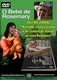Bebê+de+Rose