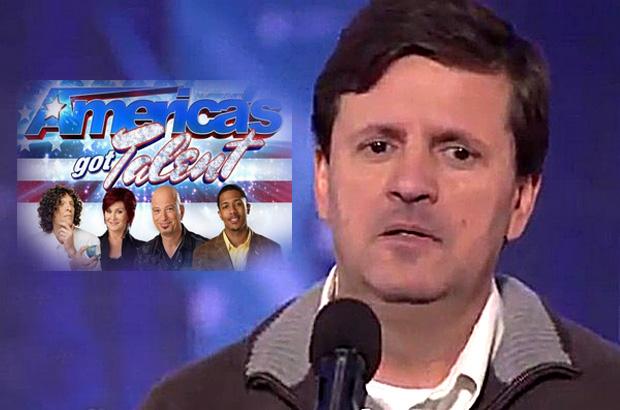 brasileiro-luiz-meneghin-canta-american-got-talent