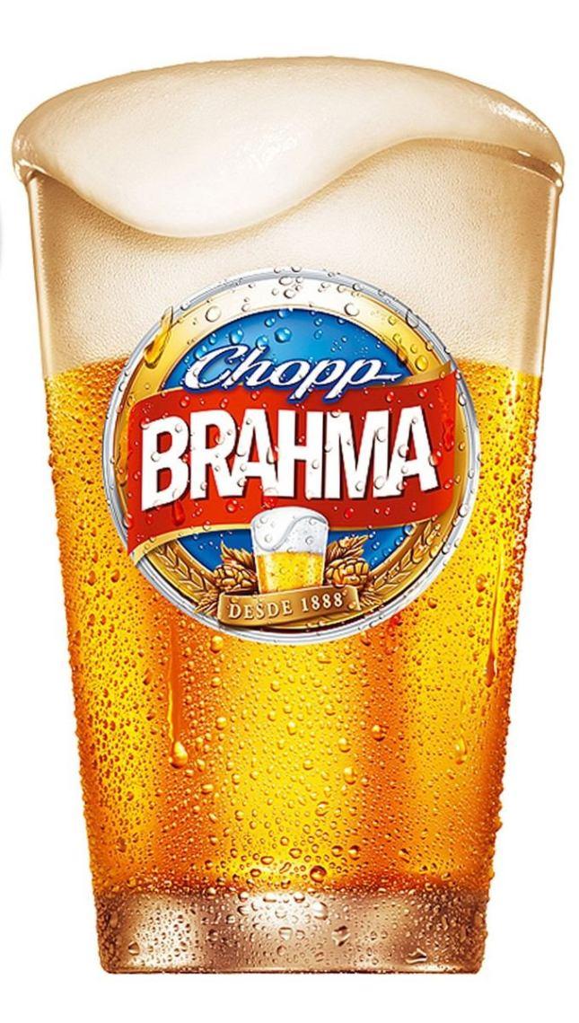 caldereta-copo-chopp-brahma-350ml_MLB-F-2910036689_072012
