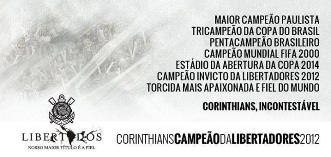 corinthians-campeao-libertadores-2012