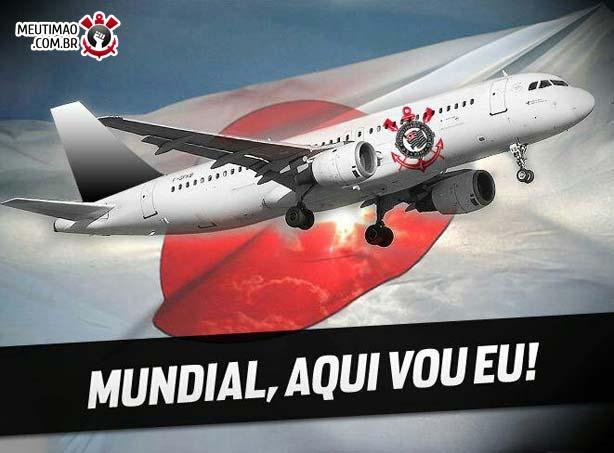 corinthians-mundial-clubes-2012-aviao