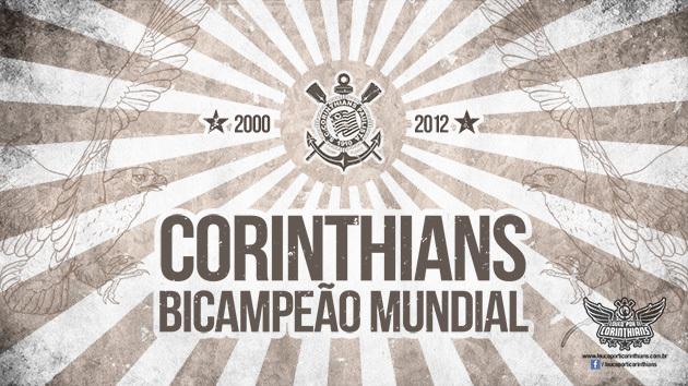 CORINTHIANS_BICAMPEAO_MUNDIAL_2