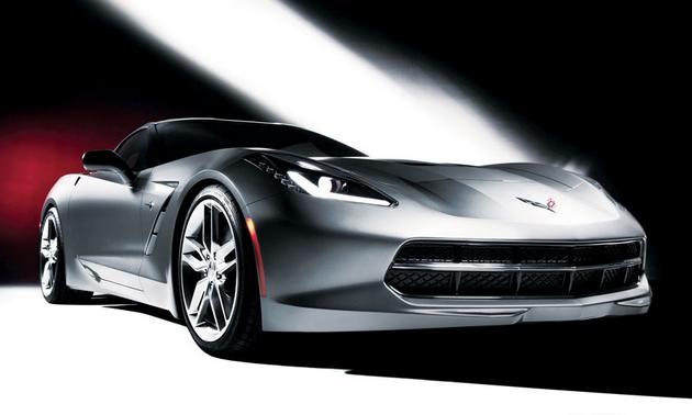 detroit-corvette-grille.jpg
