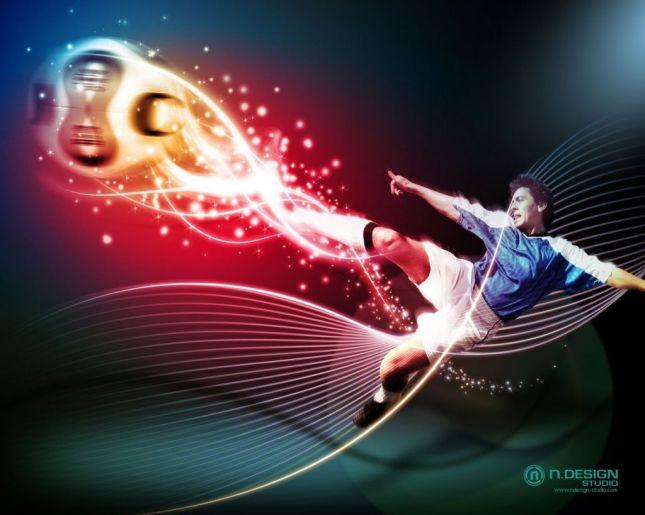 futebol_2319_1024x768