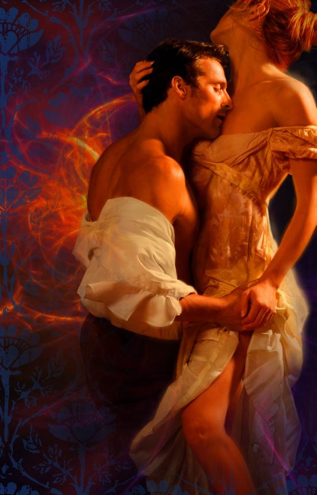 Historical-Romance-Novel-historical-romance-7491579-750-1172
