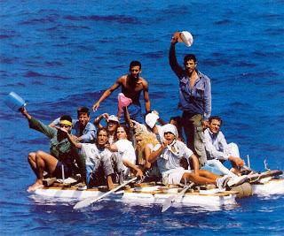 Cuba_a ilha se move