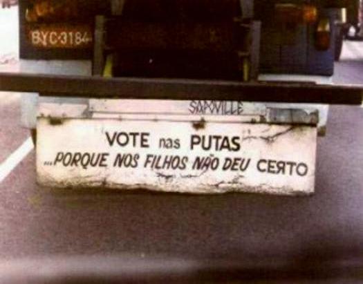 frase_de_caminhao
