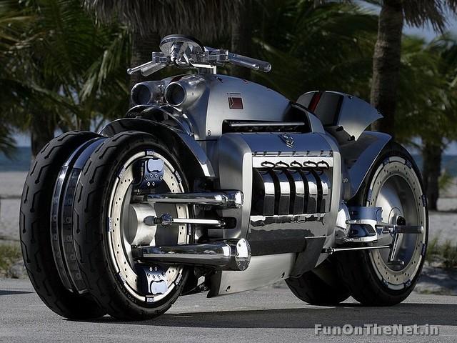 1_concept_bikes-dodge_tomahawk