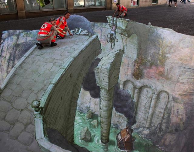 3D-Street-Art-by-Eduardo-Relero
