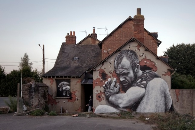 3D-Street-Art-by-MTO-in-Rennes-France-1-mini