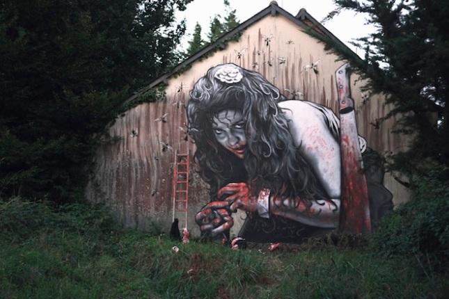 3D-Street-Art-by-MTO-in-Rennes-France-2-mini