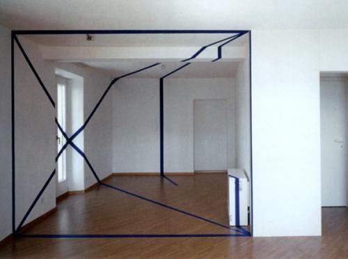 3d_room_04