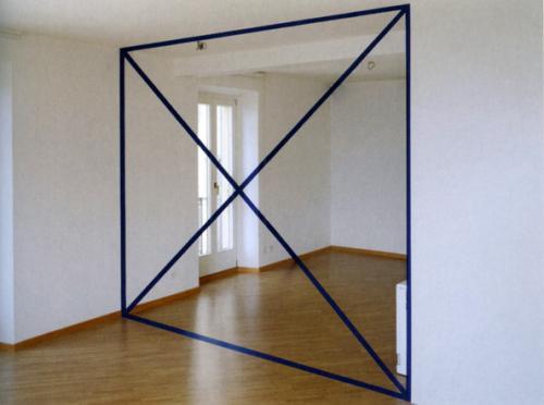 3d_room_05