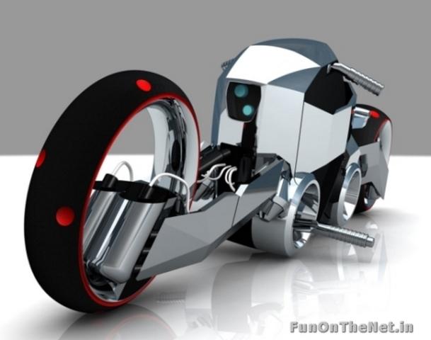 8_concept_bikes-wrath_2083