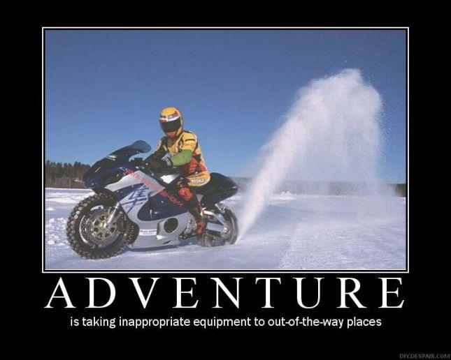 adventure4