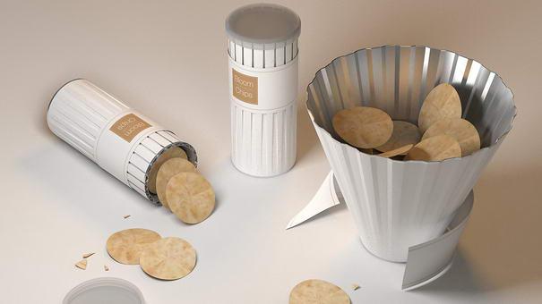 Bloom-Chips
