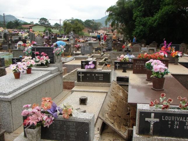 cemitério (3)