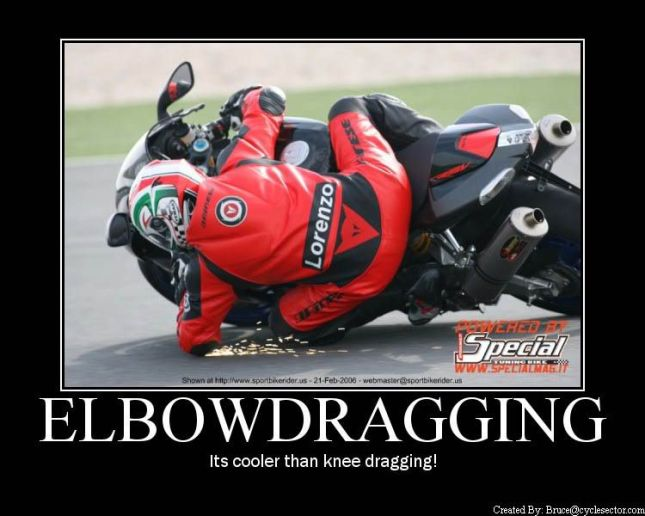 elbowdragging2
