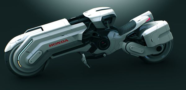 honda-chopper_SEzaS_58
