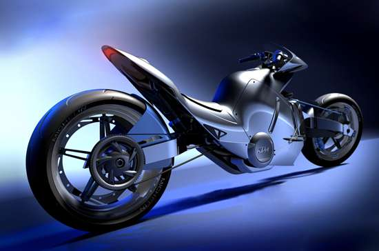 ktm-concept-motorbike