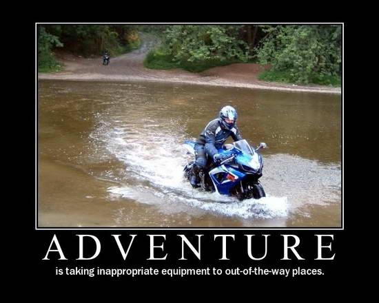 Motivational-AdventureStream