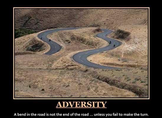 Motivational-Adversity2