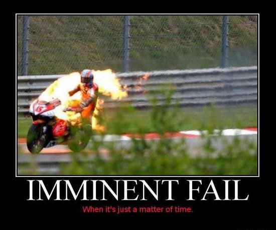 Motivational-Fail