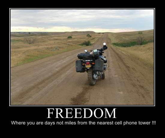 Motivational-Freedom