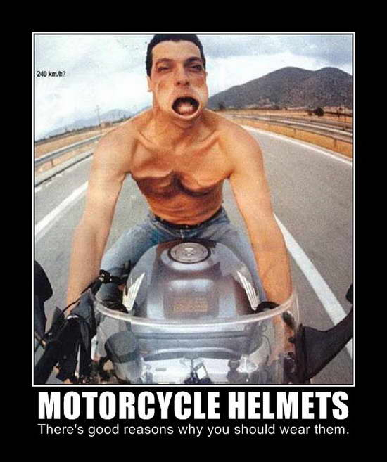 Motivational-Helmets