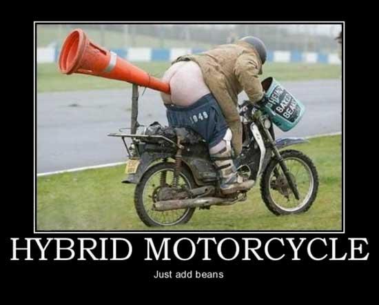 Motivational-Hybrid