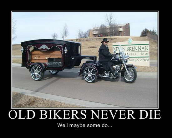 Motivational-OldBikers