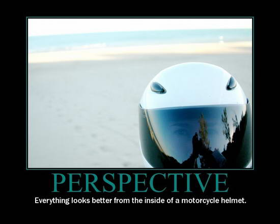 Motivational-Perspective