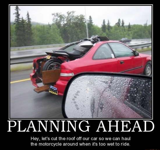 Motivational-Planning