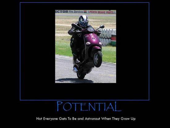 Motivational-Potential