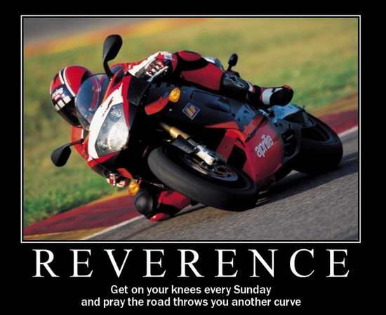 Motivational-Revence
