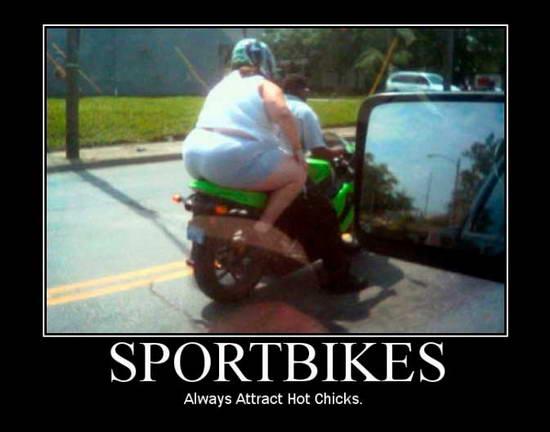 Motivational-Sportsbikes