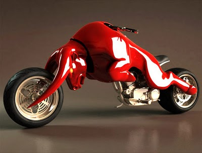 motorcycle-concepts-10
