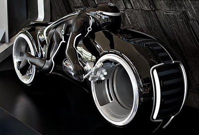 motorcycle-concepts-11