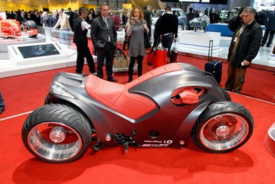 motorcycle-concepts-14