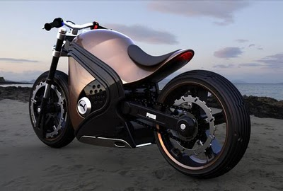 motorcycle-concepts-15