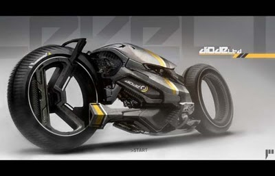 motorcycle-concepts-2