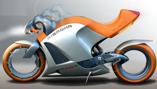 motorcycle-concepts-4