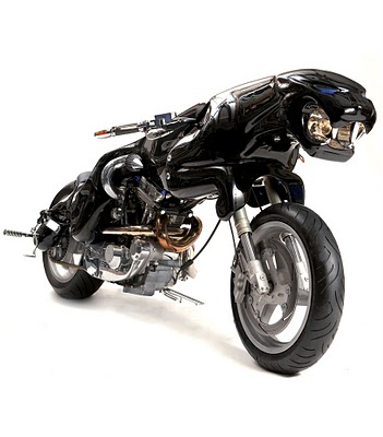 motorcycle-concepts-9
