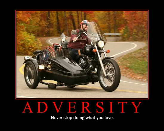 Mototivational-Motorcycle-Poster-03