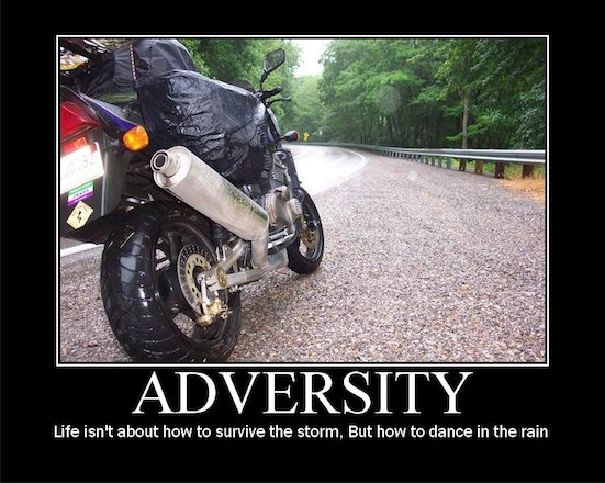 Mototivational-Motorcycle-Poster-062