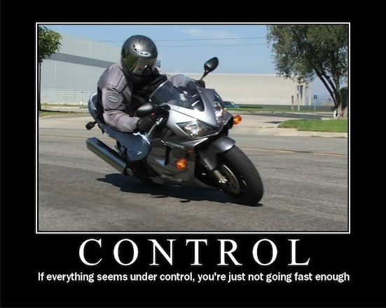Mototivational-Motorcycle-Poster-065