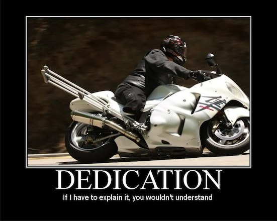 Mototivational-Motorcycle-Poster-066