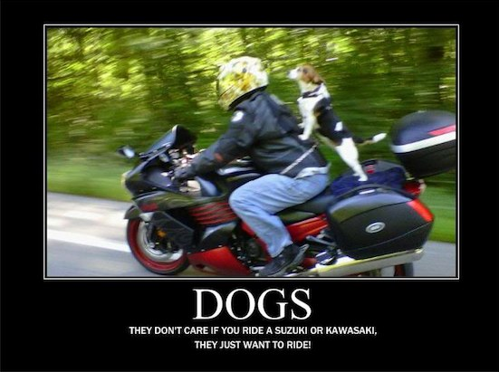 Mototivational-Motorcycle-Poster-068